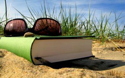 Livre de votre été - Mossig Porte du vignoble- vuparici