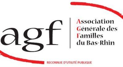 Association Générale des Familles du Bas-Rhin