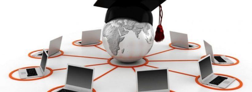 Des Mooc et des cours en ligne sur internet