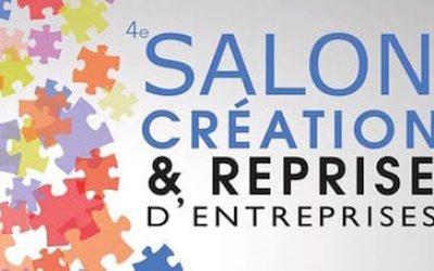 La creation entreprise en Alsace