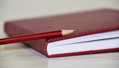 Un livre qui reste à écrire